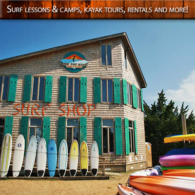 Learn to surf in Barbados with surfing lessons from the best surf school on the island.