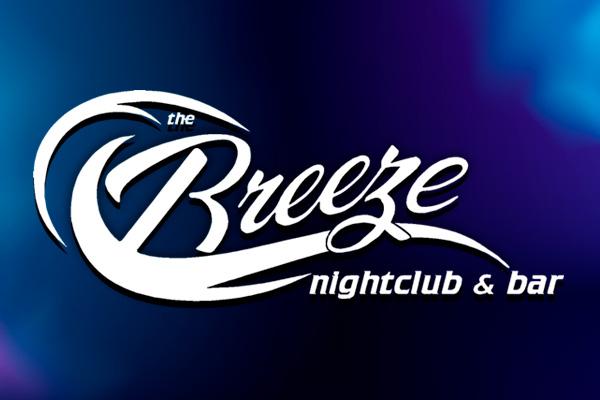 The Breeze Nightclub & Bar