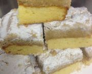 Crumble Coffee Cake - Fig Tree Bakery And Deli And Sweet Tooth