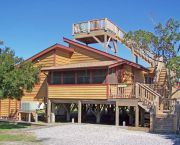 Pet Friendly! - Ocracoke Island Realty - Vacation Rentals
