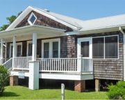Lighthouse View - Ocracoke Harbor Inn