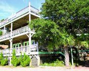 Silver Lake Motel and Inn - Silver Lake Motel And Inn