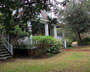 We Love Our Porches - Thurston House Inn