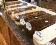 Fresh Fudge - Fig Tree Bakery And Deli And Sweet Tooth