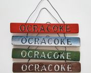 Uniquely Ocracoke - Ocracoke Preservation Society