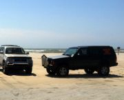 Full Day And Half Day Rentals - Beach Ride Rentals And Watersports