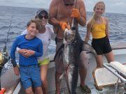 Fish Ocracoke, Fishing Report 7/10