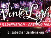 Grand Illuminations