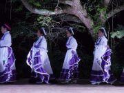 Festival Latino De Ocracoke