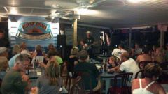 Jolly Roger Pub & Marina Ocracoke photo