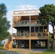 Blue Heron Realty - Vacation Rentals photo