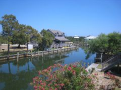 Ocracoke Island Realty photo