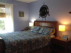 Pam's Pelican Bed And Breakfast photo
