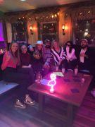 The Breeze Nightclub & Bar photo