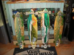 Ride The Wind Surf Shop photo