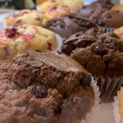 Fig Tree Bakery & Deli and Sweettooth photo