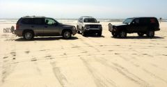 Beach Ride Rentals photo