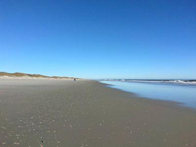 Ocracoke Island Realty - Vacation Rentals photo