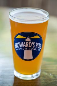 Howard's Pub photo
