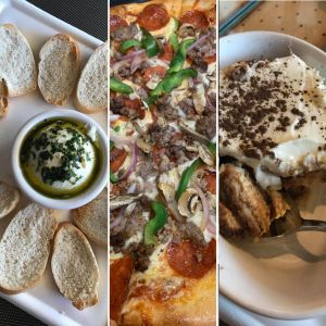 Sorella's Pizza & Pasta photo