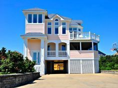 Ocracoke Island Realty - Vacation Rentals photo
