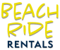 Beach Ride Rentals
