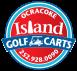 Ocracoke Island Golf Carts
