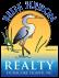 Blue Heron Realty -- Vacation Rentals