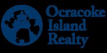 Ocracoke Island Realty - Vacation Rentals