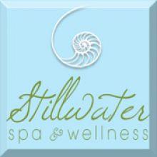 Stillwater Spa and Wellness