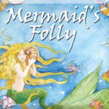 Mermaid's Folly