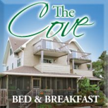 The Cove B&B