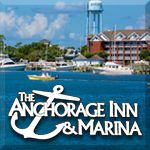 Anchorage Inn and Marina