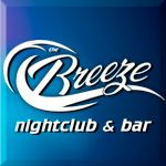 The Breeze Nightclub & Bar