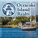 Ocracoke Island Realty — Vacation Rentals