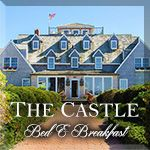Castle Bed & Breakfast and Courtyard Villas