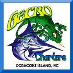 Gecko Sportfishing