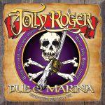 Jolly Roger Pub and Marina