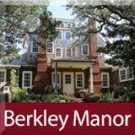 Berkley Manor