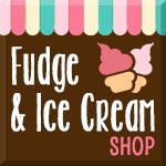 Fudge & Ice Cream Shop