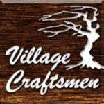 Village Craftsmen