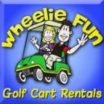 Wheelie Fun Cart Rentals