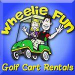 Wheelie Fun Cart Rentals