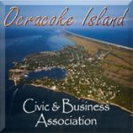 4th of July Celebration in Ocracoke