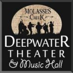 Ocracoke Alive's Deepwater Theater and Music Hall