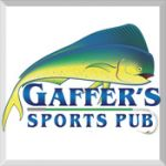 Gaffer's Sports Pub