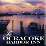 Ocracoke Harbor Inn