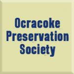 Ocracoke Preservation Society and Museum