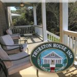 Thurston House Inn