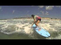Week 3 Surf Camp